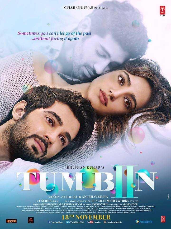 Tum Bin 2 (2016) HD Movie For Mobile