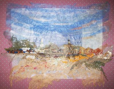 лоскутное шитье, квилтинг, пэчворк, выставка формула рукоделия самара