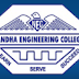 Nandha Engineering College, Erode, Wanted Professor / Associate Professor / Assistant Professor