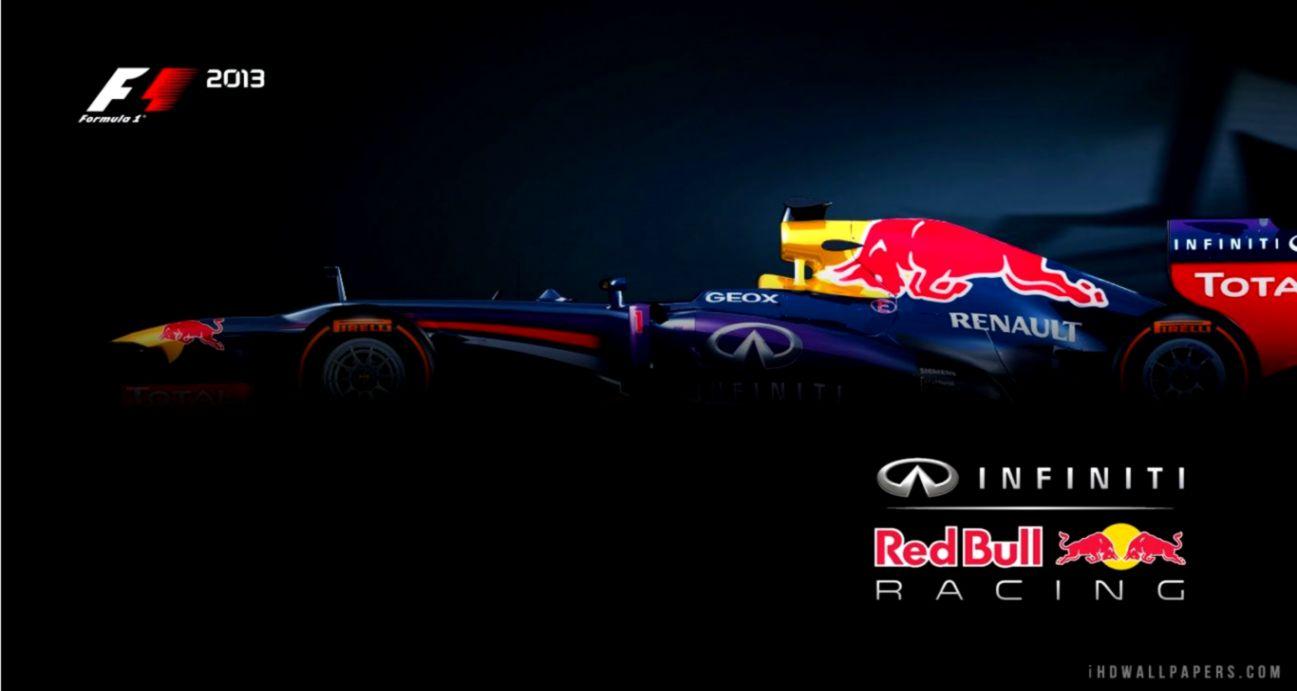 Formula One Race Hd Wallpaper Wallpapers Epic