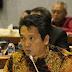 Kader, Simpatisan dan Pengurus PKS tidak Ingin Presiden Petahana