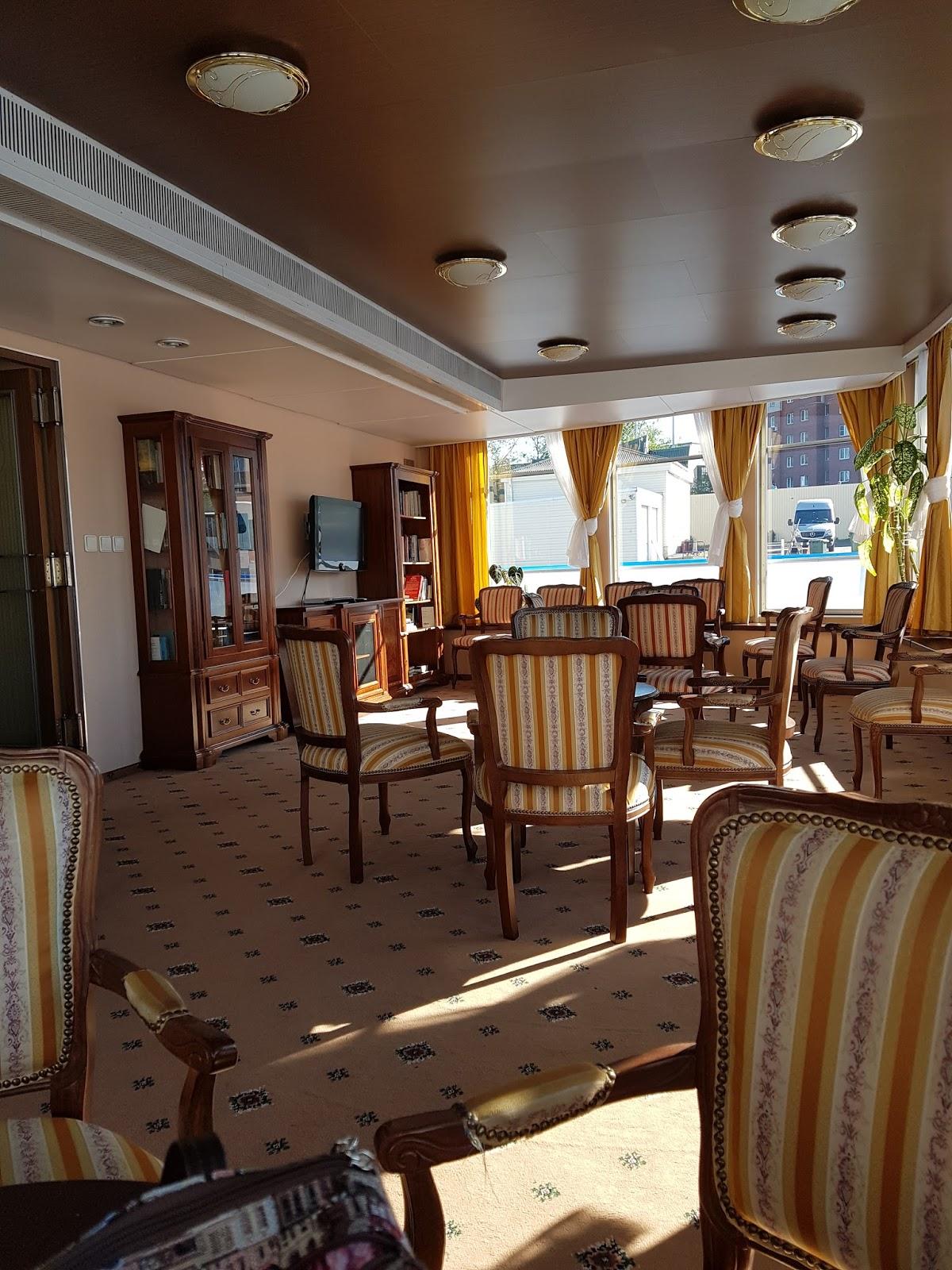 Restaurant Vers L Aeroport De Toulouse