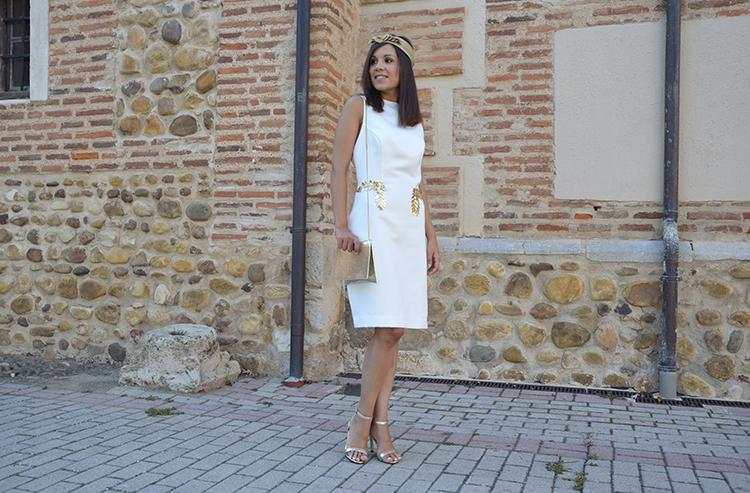 evento-look-trends-gallery-outfit-bbc-invitada-verano-summer-inspiracion-griega