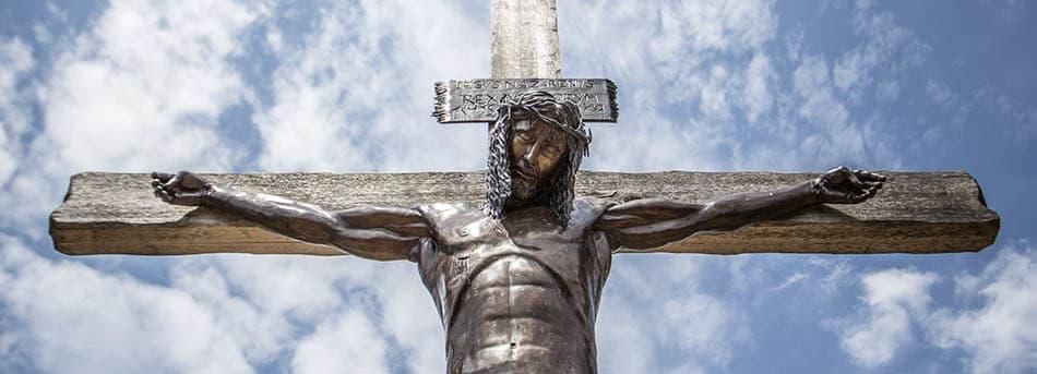 MWG, din, hristiyanlık, İsa ve Horus, İsevilik, Horusun hikayesi ve İsa, Petrus, Çalıntı Hz İsa hikayesi, Hz İsa, Dört İncil, Havariler, Eski Konya'da tapınma,