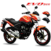EVO 150R Jamuna Motorcycle Price, Feature, Specs, Review in BD