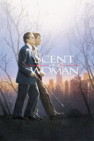 Scent of a Woman (1992) Dual Audio [Hindi-DD5.1] 720p BluRay ESubs Download
