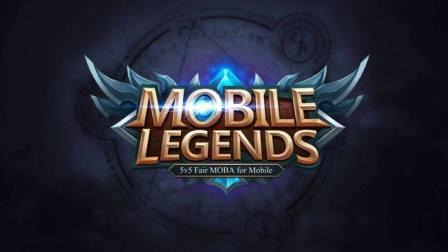 Tips & Trik Bermain Game Mobile Legends