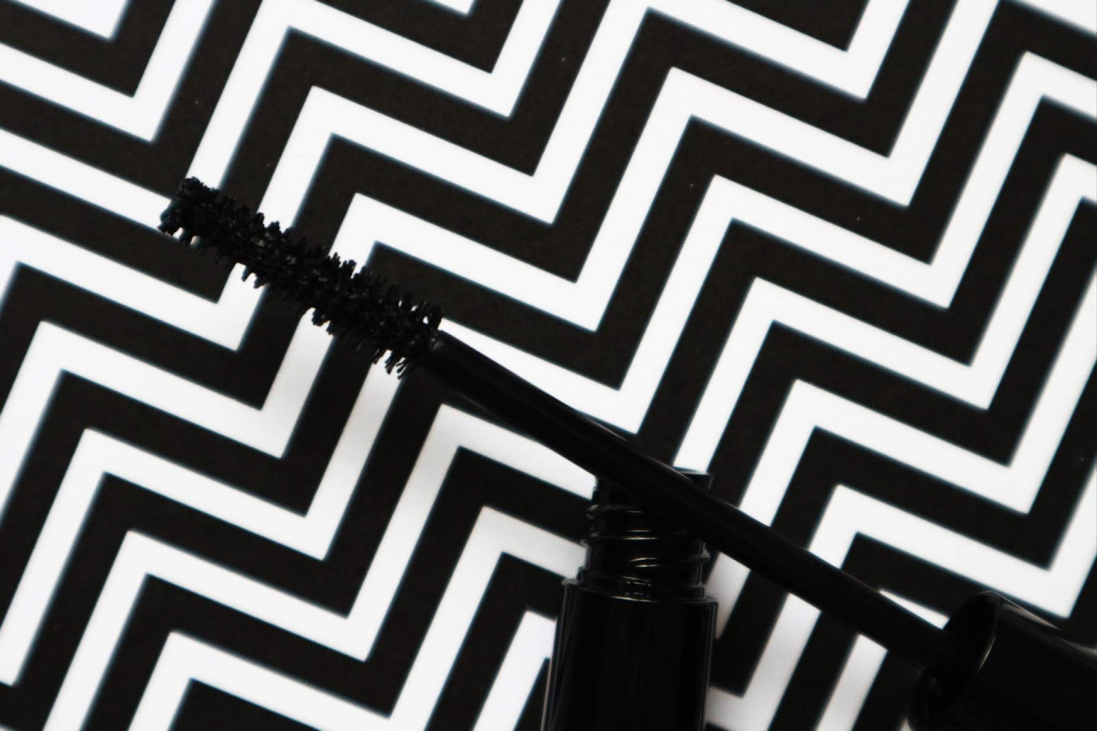 it cosmetics superhero mascara review