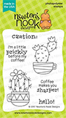 http://www.newtonsnookdesigns.com/cuppa-cactus/