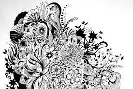 ABBIE WARDLE DESIGNS: ...