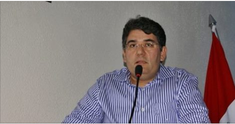 Processo contra ex-prefeito de Piranhas  é encaminhado para o Judiciário Federal