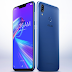 Asus ZenFone Max M2 first sale today, Know about launch offers Available Exclusively on Flipkart