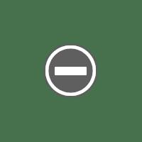 Retro Pattern Print Dress