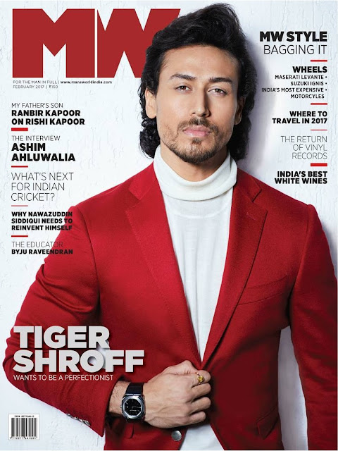 TigerShroff.MansWorld.jpg