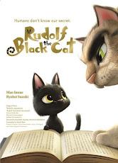 Rudolf the Black Cat (2016) รูดอล์ฟ เหมียวน้อยผจญเมือง