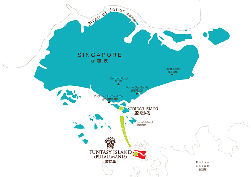 If only singaporeans stopped to think indonesia sends troops to jakarta furious officials sent troops to indonesian islets near singapore after an online map of an eco resort mistakenly suggested they belong to the publicscrutiny Choice Image