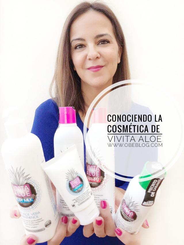 Conociendo_la_cosmética_de_VIVITA_Aloe_tenerife_obeblog