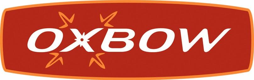 Boutique de déstockage Oxbow à Soorts Hossegor dans les Landes