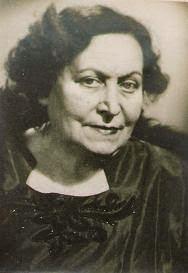 Eustòlia Embaeff