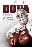 http://www.wsqn.pl/ksiazki/lou-duva-moje-siedem-dekad-w-boksie/