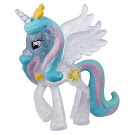 My Little Pony Rainbow Road Trip Collection Princess Celestia Blind Bag Pony
