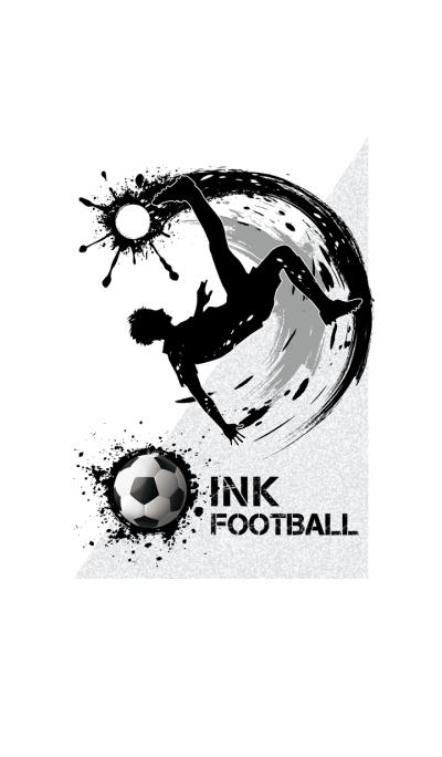INK FOOTBALL 2