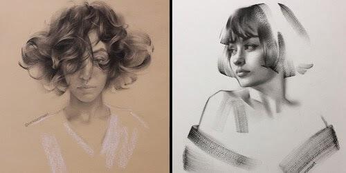 00-Pankov-Roman-Portraits-Drybrush-and-Charcoal-www-designstack-co