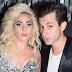 "Mark Ronson: ""Nos entendemos muy bien con Lady Gaga"""