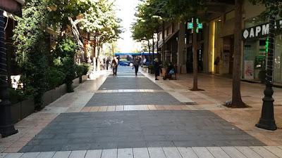 Υπογραφή σύμβασης από τον Γ. Παπαναστασίου για την συντήρηση κοινόχρηστων  χώρων του Δήμου Αγρινίου | Νέα από το Αγρίνιο και την Αιτωλοακαρνανία- AgrinioLike