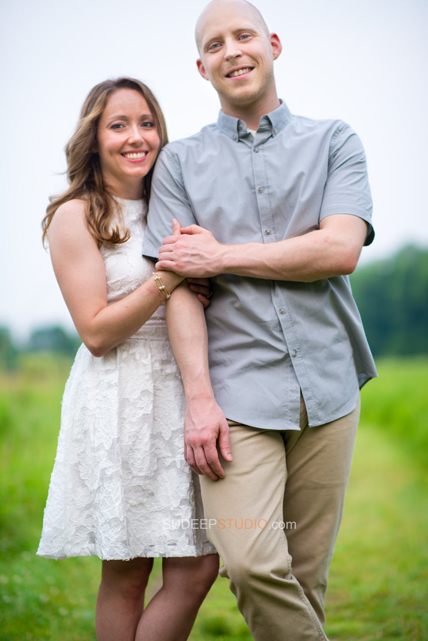Nature Farm Engagement picture ideas - Sudeep Studio.com