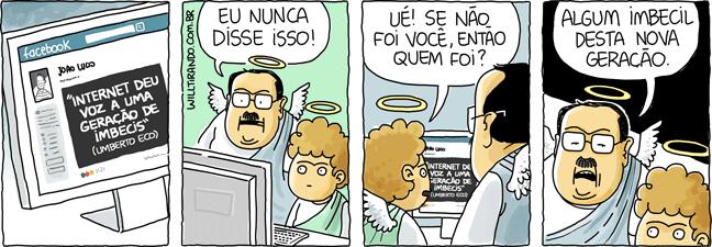 UMBERTO-ECO-NUNCA-DISSE-ISSO.png (648×225)