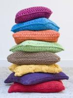 https://www.lovecrochet.com/cushion-crochet-in-hoooked-ribbon-xl-solids