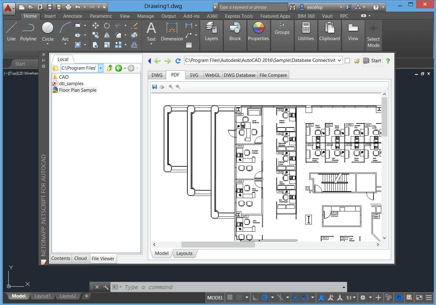 Revit Add Ons Free Netscript Add In For Revit