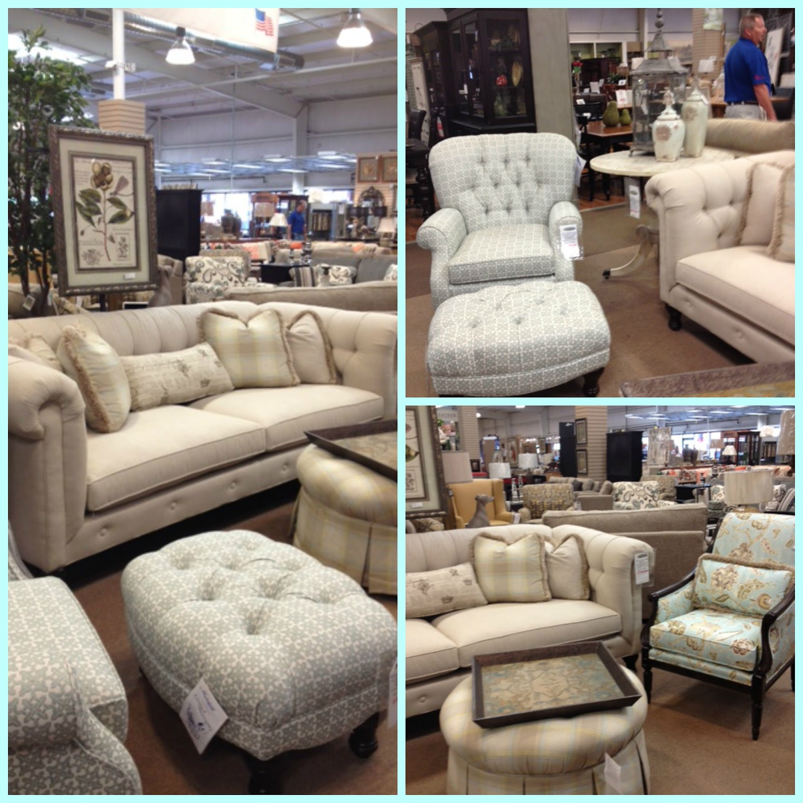 Furniture Store Outlet: Furniture Collections Outlet