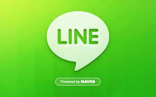 """تحميل برنامج لاين للموبايل 2017 """" download Line free"""