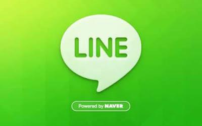 """لاين للكمبيوتر""""تحميل برنامج line للموبايل"""" لاين سامسونج""""للاندرويد برابط مباشر""""شرح تنزيل لاين مكالمات""""لنوكيا""""line apk"""""""