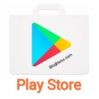 Cara mengatasi download tertunda google play store