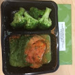 Review: Diet To Go meals