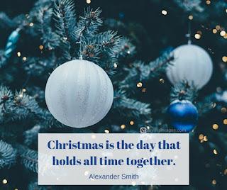 happy-christmas-quotes
