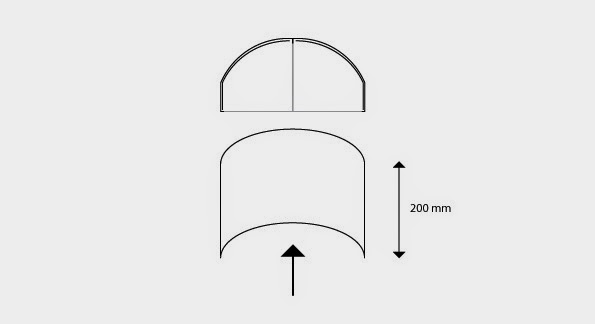 Daft punk guy manuel helmet template pdf
