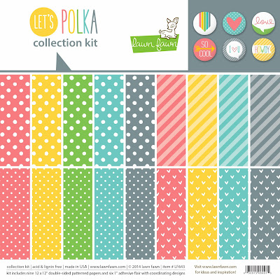 http://www.lawnfawn.com/collections/new-products/products/lets-polka-collection-kit
