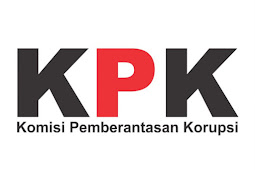 Lowongan Kerja KPK Tahun 2018