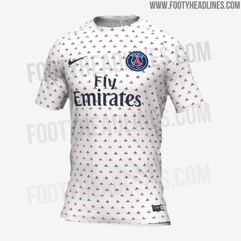 nike-psg-18-19-pre-match-shirt-2.jpg