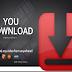 افضل برنامج تصفح و تحميل مقاطع الفيديو لويندوز 10