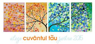 http://dulcecasa.blogspot.com/2014/12/cuvantul-anului-cum-il-alegem.html