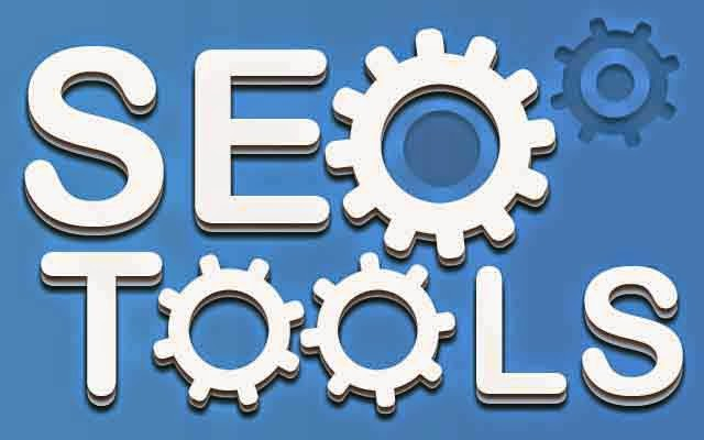 7 Tools Akurat Cek SEO Friendly