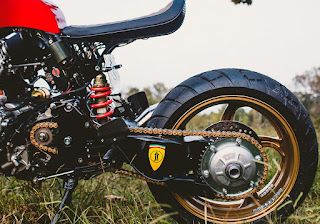 honda-cb600f-do-cafe-racer