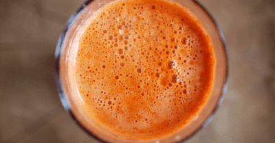 How to Effectively Stop Snoring with a Simple Homemade Juice