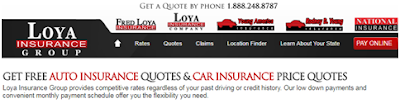 www.fredloya.com/quotes: Get Auto Insurance Quote for Your Car