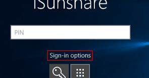 how to change password without administrator privileges windows 10